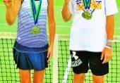 sp-tennis
