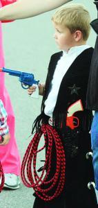 costume11