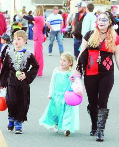 costume13