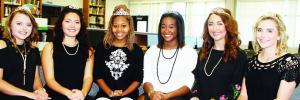 fr-queen candidates