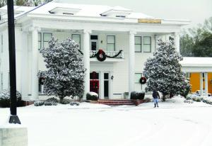 fr-big house