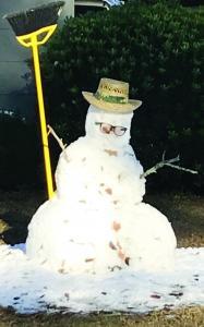 fr-snowman2
